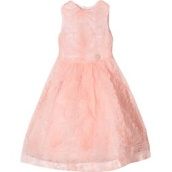 Elie Saab Pink Dress found on MODAPINS from italist.com us for USD $665.07