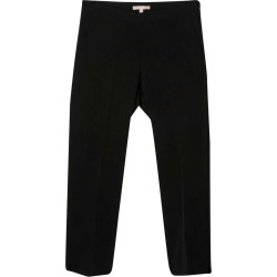 Elie Saab Black Trousers Teen found on MODAPINS from italist.com us for USD $255.99