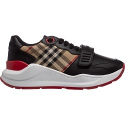 Burberry Larkhall Sneakers found on Bargain Bro UK from Italist
