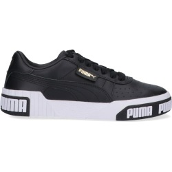 Puma Sneakers found on Bargain Bro UK from Italist
