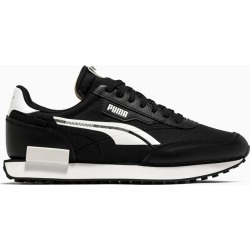 Puma Future Rider Twofold Sneakers 38059104 found on Bargain Bro UK from Italist