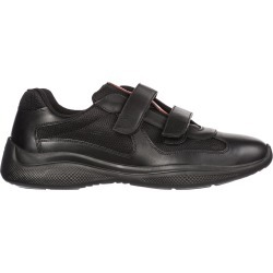 Prada Americas Cup Sneakers found on MODAPINS from Italist for USD $572.31