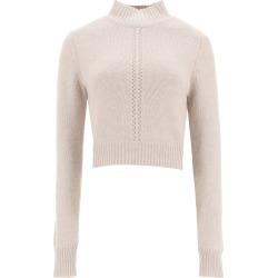 Le Kasha Milano Cashmere Sweater found on MODAPINS from italist.com us for USD $669.98