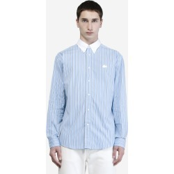 Lacoste L!VE Shirt found on Bargain Bro UK from Italist