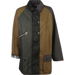 Barbour Lady Batch Jacket