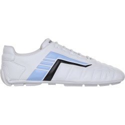 Prada Prada Rev Sneaker found on MODAPINS from Italist for USD $860.53