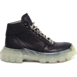 Rick Owens Tractor Sneakers found on Bargain Bro UK from Italist