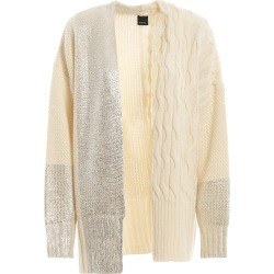 Pinko Alquanto Cardigan found on Bargain Bro Philippines from Italist Inc. AU/ASIA-PACIFIC for $346.81