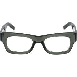 Marni Glasses