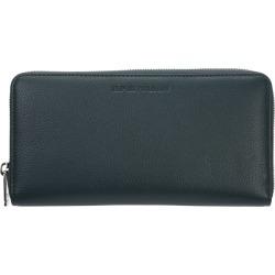 Emporio Armani Vltn Wallet found on Bargain Bro UK from Italist