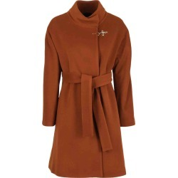 Fay Coat found on MODAPINS from Italist for USD $648.39