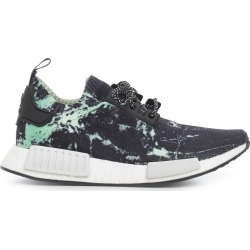 Adidas Originals Nmd R1 Sneakers found on MODAPINS from italist.com us for USD $161.91