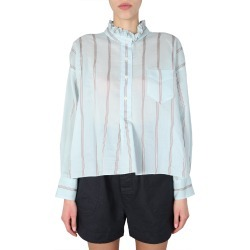 Isabel Marant Étoile Olena Shirt found on Bargain Bro UK from Italist