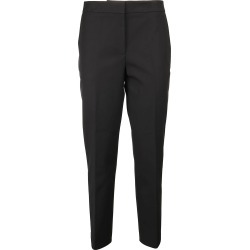 Calvin Klein Collection Pantalone found on Bargain Bro UK from Italist