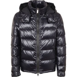 Valentino Padded Jacket found on Bargain Bro India from Italist Inc. AU/ASIA-PACIFIC for $2142.74