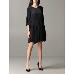 Be Blumarine Dress Be Blumarine Short Dress found on MODAPINS from Italist for USD $367.69
