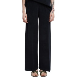 Massimo Alba Blue Amalfi Trousers found on MODAPINS from italist.com us for USD $188.68
