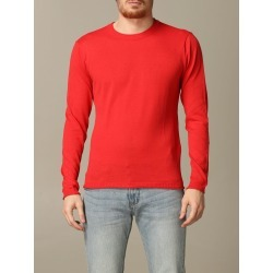 Armani Exchange Sweater Armani Exchange Crew Neck Sweater found on MODAPINS from Italist for USD $183.34