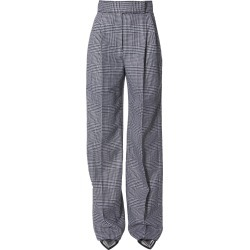 Alexander McQueen Wide Pants found on MODAPINS from Italist for USD $915.32