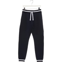 Dolce & Gabbana Pants found on Bargain Bro India from italist.com us for $228.06