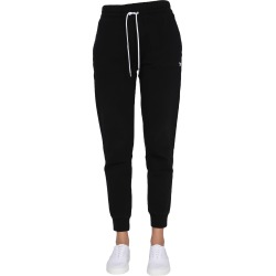 Maison Kitsuné Jogging Pants found on MODAPINS from italist.com us for USD $214.47