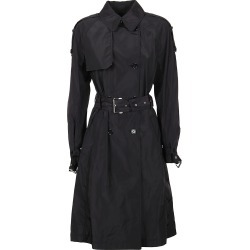 Michael Kors Trench Packable found on Bargain Bro UK from Italist
