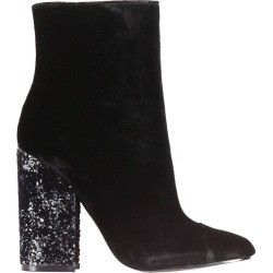 Kendall + Kylie Heeled Booties Shoes Women Kendall + Kylie found on Bargain Bro Philippines from Italist Inc. AU/ASIA-PACIFIC for $210.06
