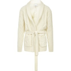 Laneus Cardigan found on MODAPINS from italist.com us for USD $508.27