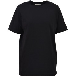 Alyx Naomi Ave. T-shirt Black found on MODAPINS from Italist Inc. AU/ASIA-PACIFIC for USD $50.17