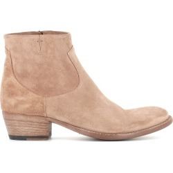 Pantanetti Texan 14264a found on MODAPINS from Italist for USD $411.58