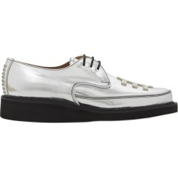 Alyx Gibson Shoes found on MODAPINS from italist.com us for USD $368.51
