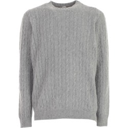 Eleventy Sweater L/s W/braid found on Bargain Bro Philippines from Italist Inc. AU/ASIA-PACIFIC for $446.98
