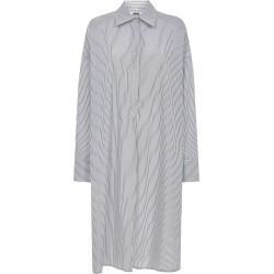 Mauro Grifoni Grifoni Dress found on MODAPINS from Italist for USD $286.56