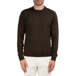 Lardini Liknit Jumper found on MODAPINS from Italist for USD $181.49