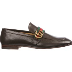 Gucci Doppia G Moccasins found on MODAPINS from italist.com us for USD $717.78