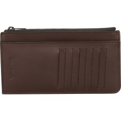 Maison Margiela Wallet With Logo found on Bargain Bro Philippines from italist.com us for $277.21