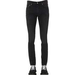 Alexander McQueen Slim Fit Jeans found on Bargain Bro UK from Italist