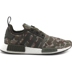 Adidas Originals nmd R1 Shoes found on MODAPINS from Italist for USD $70.60