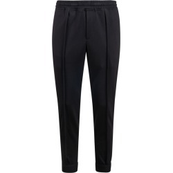 Zipped Cuff Trousers found on Bargain Bro UK from Italist