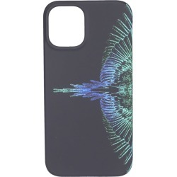 Marcelo Burlon Iphone12 Wings Case found on Bargain Bro Philippines from italist.com us for $92.17