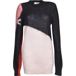 Alyx Color-block Sweater found on MODAPINS from Italist for USD $473.53