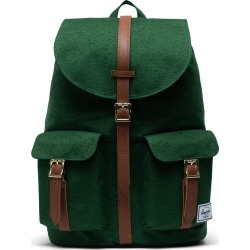 Herschel Green Backpack found on MODAPINS from Italist for USD $152.63