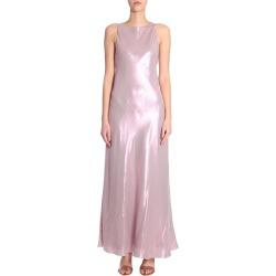 Alberta Ferretti Long Dress found on MODAPINS from Italist for USD $969.07
