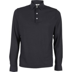 Kired Polo Shirt found on MODAPINS from italist.com us for USD $212.29