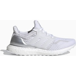 Adidas Ultraboost 5. 0 Dna Nasa Sneakers Fy9874 found on Bargain Bro UK from Italist