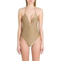 Mimì a la mer New Mia One -piece Swimsuit