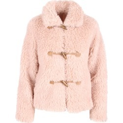 Glamorous Polyester Coat found on MODAPINS from italist.com us for USD $115.14