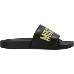 Moschino Shoes found on Bargain Bro UK from Italist
