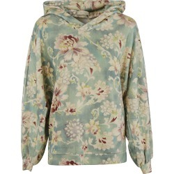 Mes Demoiselles Kona Hoodie found on MODAPINS from italist.com us for USD $352.79