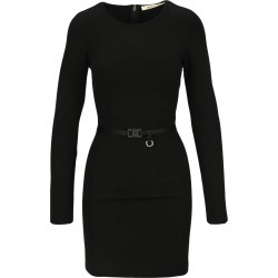 Alyx Belted Mini Dress found on MODAPINS from Italist for USD $530.15